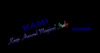 kamidriver.com
